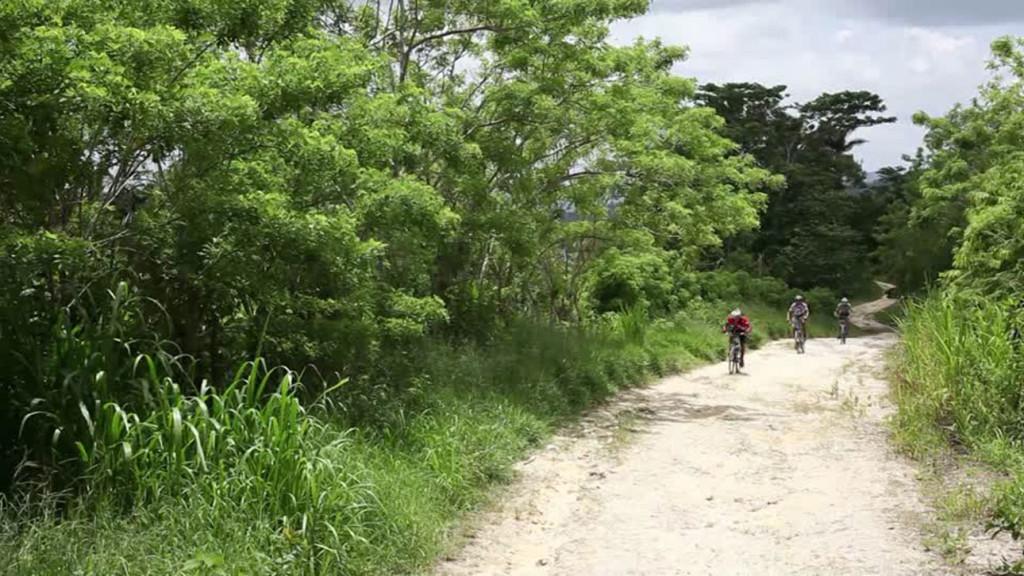 sentieri-nella-natura-in-Repubblica-Dominicana