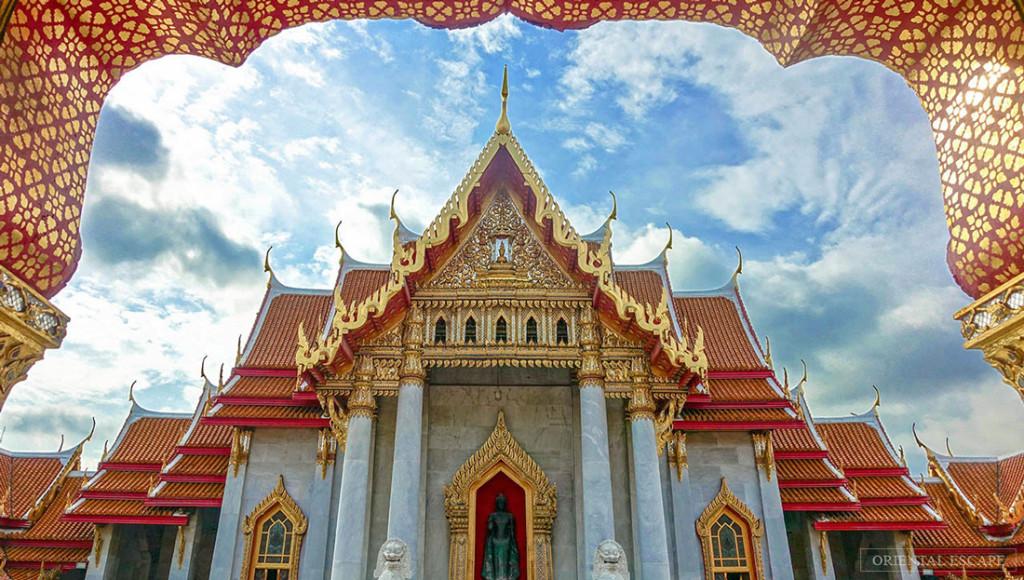 templi-di-Bangkok-angoli-da-scoprire