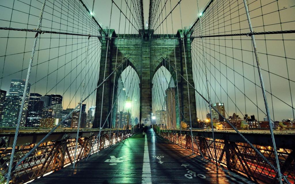 un-week-end-a-New-York---Brooklyn-Bridge