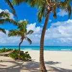 isola di Anguilla
