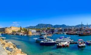 vacanza a cipro nord