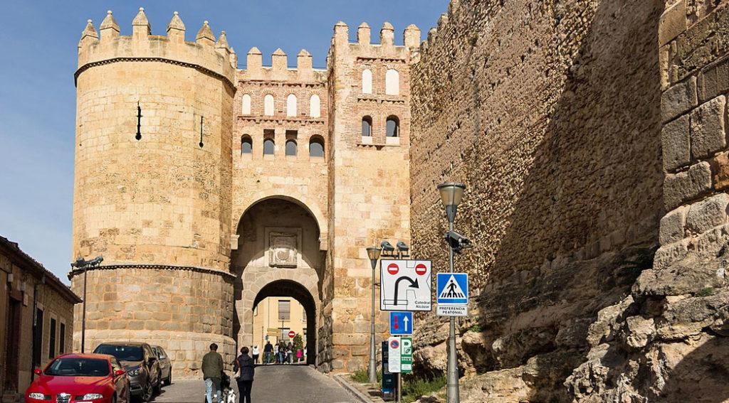 vedere-a-Segovia