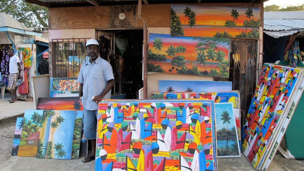 viaggio-in-Jamaica-da-Kingston-a-Negril-al-ritmo-del-reggae---arte-jamaicana