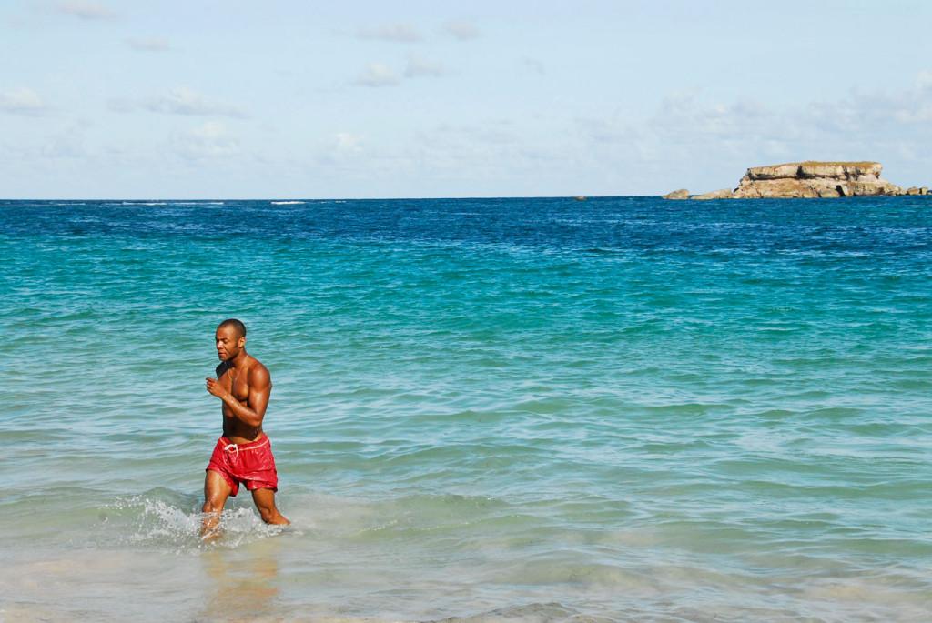 viaggio-in-Martinica---La-spiaggia-di-Grande-anse