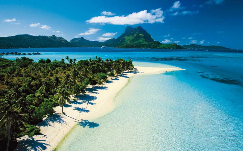 viaggio-in-Polinesia---